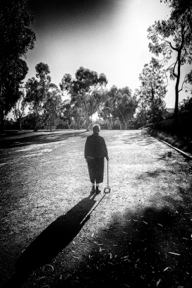 mom_gallery_pinhole72