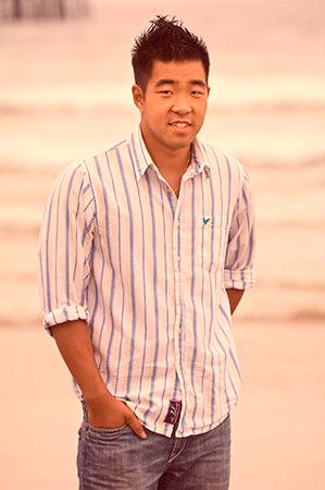 beach_shot2