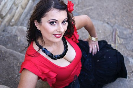 Spanish_dancer